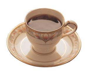�  [�������� ������� ������� ����Ȱ�]  � img-coffeecup.jpg